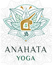 Ecole de Yoga sur Bruxelles Cours de Yoga sur Bruxelles Anahata Yoga Jessica Laignel